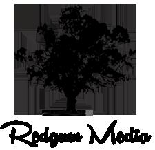 Redgum Media